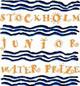 Стокгольмский Юниорский Водный Конкурс